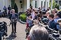 Ambassador John Bolton Discusses Venezuela (46954988154).jpg