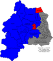 Amber-Valley 2007 election map.png