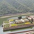 Amber fort garden top view.jpg