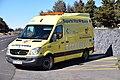 Ambulance on canary islands 01.jpg