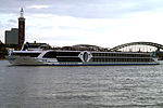 Amelia (ship, 2012) 018.jpg