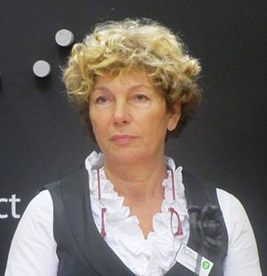 Amelia Adamo - Amelia Adamo (2010)