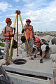 America's rescuers down under 140806-Z-HA481-003.jpg