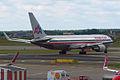 American Airlines, N349AN, Boeing 767-323 ER (16270676067).jpg