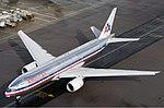 American Airlines Boeing 777-200ER Lofting-2.jpg