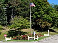 American Flag - panoramio (1).jpg