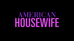 American Housewife.png