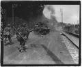 American Troops near Fontainebleau NARA 111-SC-193562.tif