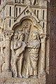 Amiens bas relief 01.jpg