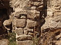 Amman Citadel 67.JPG