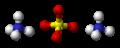 Ammonium-sulfate-3D-balls.png