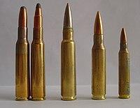 Ammunition 7x57.jpg