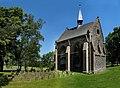 Amoeneburg Magdalenen chapel.jpg