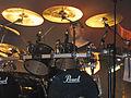 Amorphis live in 2010, 6.jpg