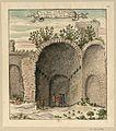Amphithéâtre de Poitiers – 1699.jpg