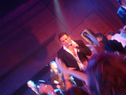 Amr Diab doing his thing with the ladies (sic) (570854892).jpg