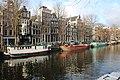 Amsterdam 4001 36.jpg