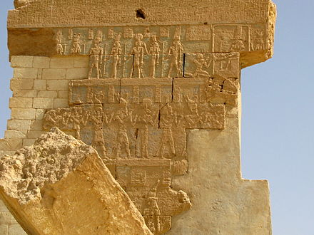 Siwa egypt homosexuality and christianity