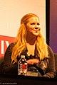 Amy Schumer SXSW Two.jpg