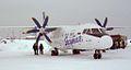 An-140.jpg