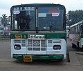 An APSRTC ordinary bus at Yeleswaram.jpg