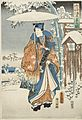 An Elegant Genji in Snow LACMA M.2007.152.56.jpg
