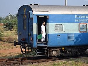 Conductor (rail) - Wikipedia