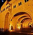 Anagni - Palazzo comunale.jpg