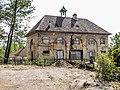 Ancienne conciergerie de l'usine du château.jpg