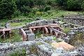 Ancient Roman thermae in Lobios, Ourense, Galicia, Spain-13.jpg