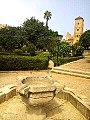 Andalusian Garden 03.jpg