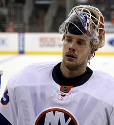 Anders Nilsson - New York Islanders.jpg