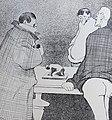 Anders Zorn o loppan x Torsten Holmström.jpg