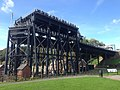Anderton Boat Lift (Restored Victorian hydraulic engine).jpg