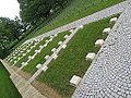 Andilly Soldatenfriedhof 39 (fcm).jpg