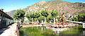 Andorra la Vella - Parc Central.jpg