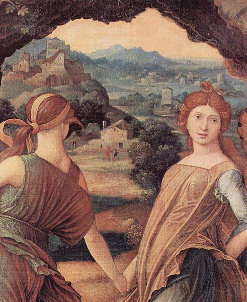 File:Andrea Mantegna 044.jpg