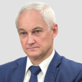 Andrey Belousov govru.png