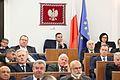 Andrzej Duda I posiedzenie Senatu IX kadencji 02.JPG