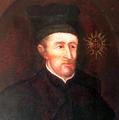 Andrzej Krüger (1646- 1712).PNG