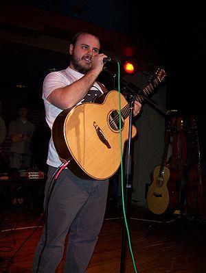 Andy McKee Live.jpg