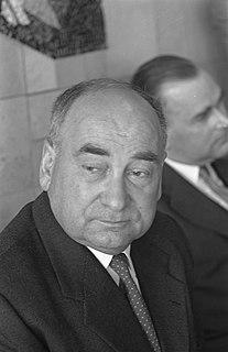 Panteleimon Ponomarenko