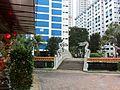 Ang Chee Sia Ong Temple Bridge.JPG