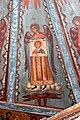 Angel Kondopoga Dormition church nebo.jpg