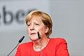 Angela Merkel - 2017248173844 2017-09-05 CDU Wahlkampf Heidelberg - Sven - 1D X MK II - 450 - B70I6366.jpg