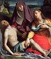 Angelo Bronzino - Pietà - WGA3284.jpg