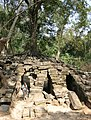 Angkor-Alte Bruecke-04-2007-gje.jpg