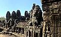 Angkor Thom, Bayon 17.jpg