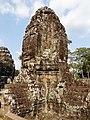 Angkor Thom Bayon 24.jpg