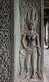 Angkor Wat, Camboya, 2013-08-15, DD 023.JPG
